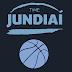 #Basquete – Final de semana com quatro jogos para o Time Jundiaí