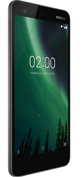 Nokia 7.1 Plus may dispatch in India on October 11