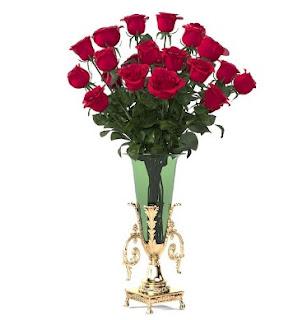 gambar bunga mawar indah 39