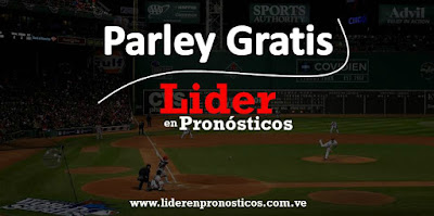 pronosticos lider parley