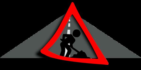 Budowa A1 Autostrada bursztynowa