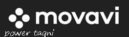 أفضل 15 برنامج عارض الصور لنظام التشغيل Windows 10 في عام 2021 Movavi