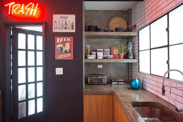 decoracao-cozinha-industrial