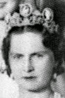 cameo tiara empress josephine france sweden princess sibylla