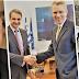 Γιατί η ελληνική εξωτερική πολιτική είναι καταδικασμένη να αποτυγχάνει