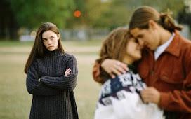 Порча на отношения: как она проявляется и как от нее избавиться