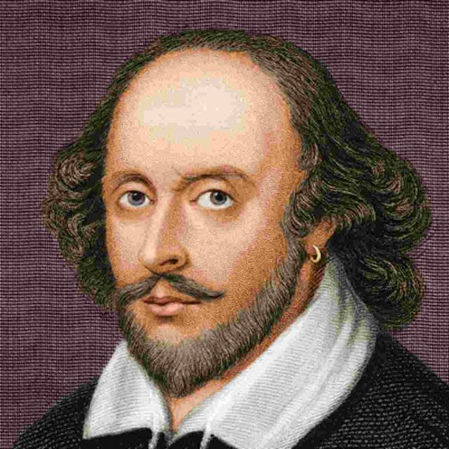 William Shakespeare biography (Age, Date of Birth, Death Date, Profession, wife name, net-worth, Family Background, and Achievements)