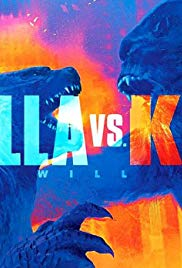 Download Film Godzilla vs. Kong (2020) Subtitle Indonesia