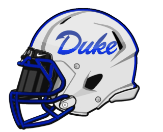 Duke+2017+Bowl+PNG.png