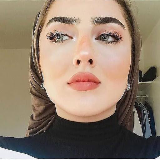 Hijab Aesthetic
