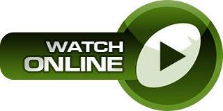 Regarder Schnee in der Neujahrsnacht En ligne Streaming