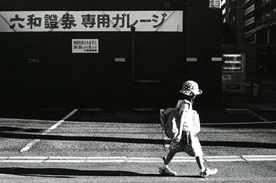http://koshigurajumy.tumblr.com/post/157007843175/kaowl-%E7%88%B6%E3%81%AE%E3%82%AB%E3%83%A1%E3%83%A9%E3%81%A7