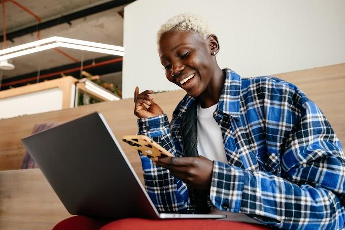 15 Ways to Make Money Online in Nigeria right now