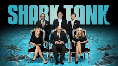 what-is-shark-tank