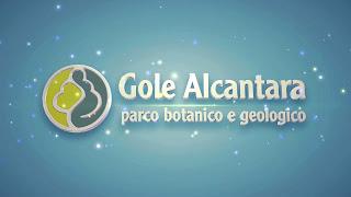 Parco Botanico Gole Alcantara: Sconti, Promozioni e Offerte