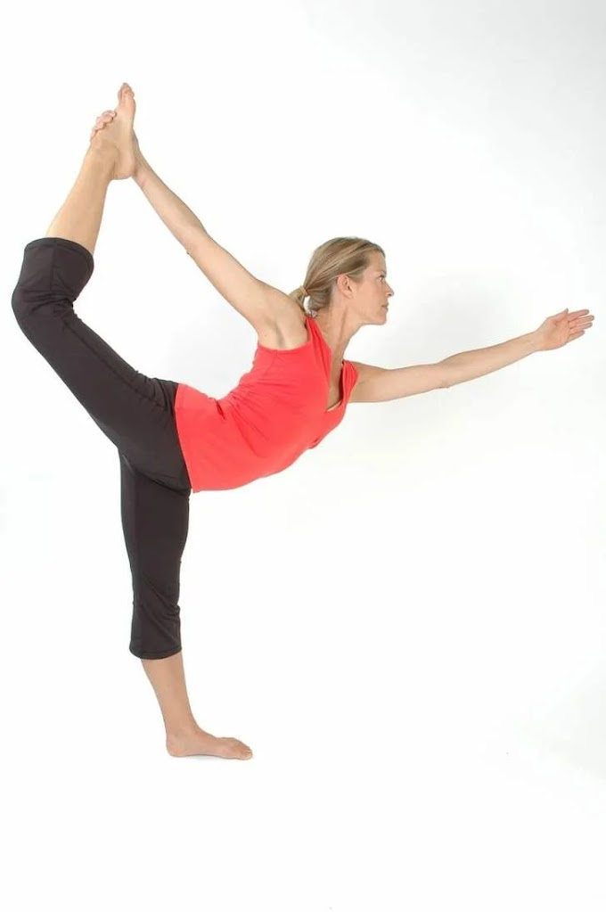 importance of yoga in our daily life and its benefits.