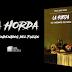 LECTURA GRATUITA: LA HORDA DE LOS CONDENADOS (NOVELA: MIKEL LÓPEZ-DÁVILA)