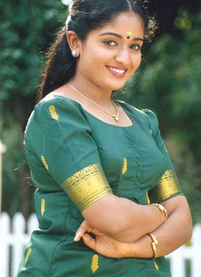 Richa Gangopadhyay Height Weight Age Affairs Biography