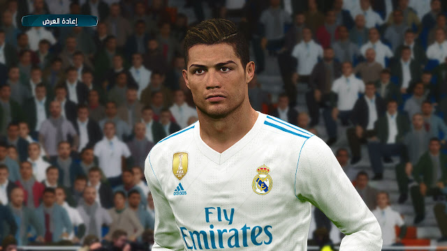 Download-the-latest-update-to-Cristiano-Ronaldo-face