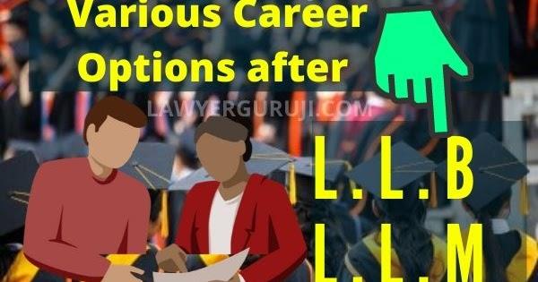 कैरियर विकल्प वित्त डिग्री