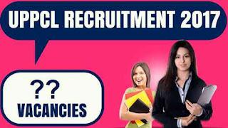 UPPCL Assistant Requirement 2020: उत्तर प्रदेश पावर कॉर्पोरेशन में डिग्रीधारको के लिए बड़ा मौका, जाने! 1