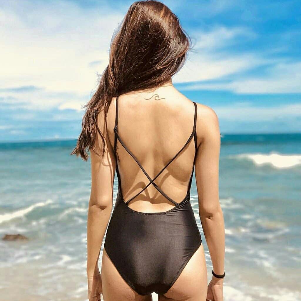 pretty asian girls sexyback bikini pics 03