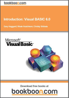 Introduction: Visual BASIC 6.0