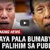 Enrile Nagsalita Na! B!nulagar Ang Mga Secret Trips Ni Pnoy Sa Pagbili Ng Dengvaxia! Panoorin