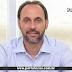 Prefeito Dú Cazellato dá dissídio a servidores e gratificação a funcionários da Saúde