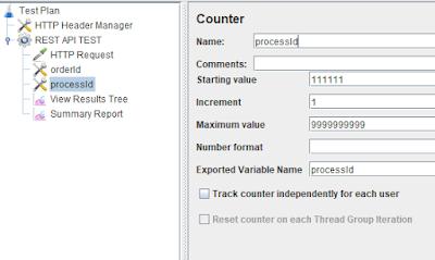 Performans Testi Aracı Apache JMeter'da REST API Servis Senaryosu Oluşturma Rehberi 2