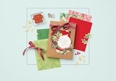 July-December 2021 Catalogue