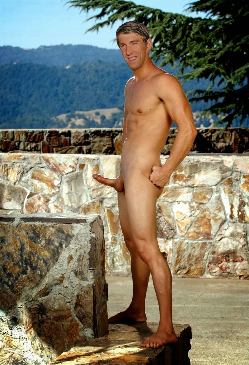 Gay photo gallery oral 69