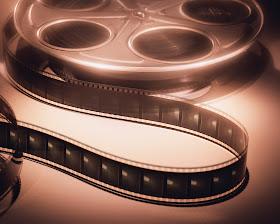 10 películas psicológicas absolutamente imperdibles