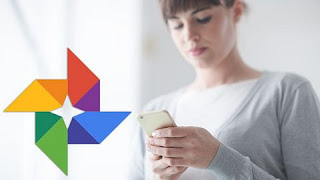 Google Photos adds new chat feature to make it easier to share photos