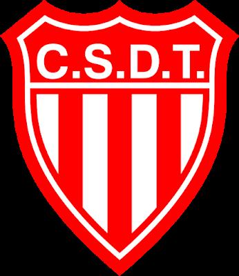 CLUB SOCIAL Y DEPORTIVO TUPUNGATO