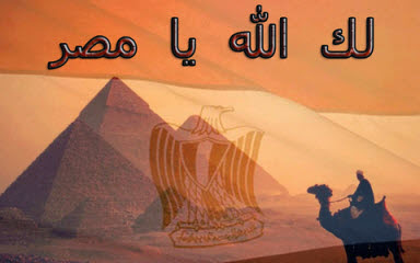 المصريون بين الجهل والخوف