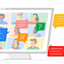Five Great New Features Coming to Google Meet