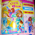 New WINX Stick & Fun ONYRIX Magazine!
