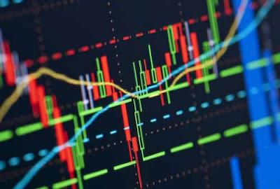 Tip mencari profit 10-100$ trading forex untuk market EURUSD