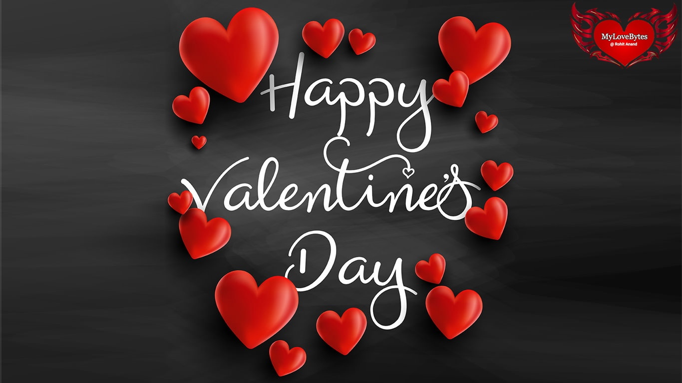 valentine day wallpaper download , valentines day wallpaper iphone,  valentine day ka wallpaper , valentine day special images