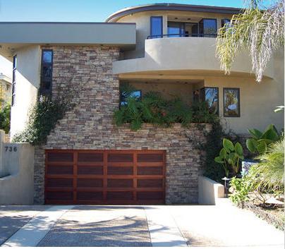Fachadas de casas casas con fachadas bonitas for Fachadas de bardas para casas pequenas
