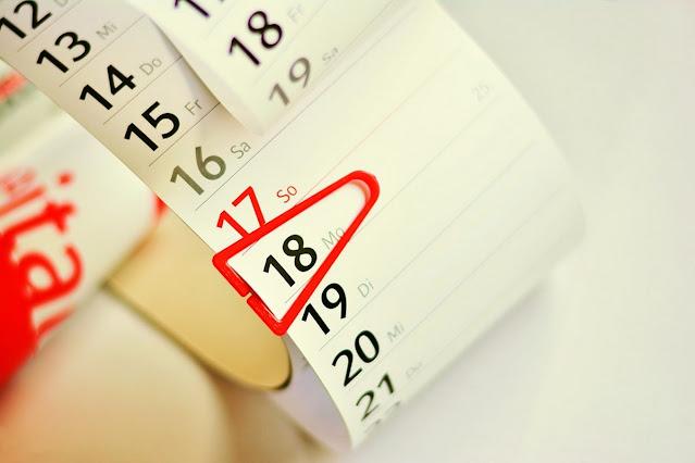jadwal-hari-libur-nasional-2022