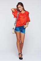 rochii-bluze-si-salopete-superbe1