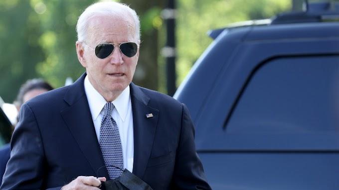 Mégsem gyilkos a Facebook, Biden meggondolta magát