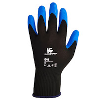 Distributor sarung tangan safety, jual sarung tangan safety,