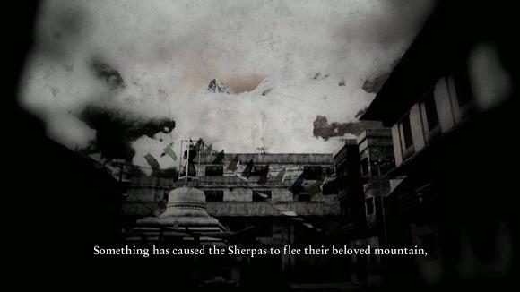 cursed-mountain-pc-screenshot-www.ovagames.com-3