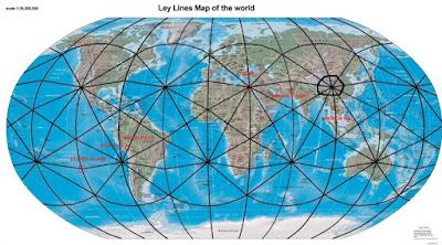 Кобра: Синие и Событие. Обновление (09.11.2016) Grid1