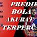 Prediksi Bola Jitu & Jadwal Pertandingan Bola 30 – 31 mei 2020