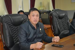 Lim Hie Soen