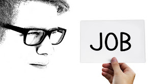 Warehousing Development and Regulatory Authority Recruitment